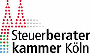 Steuerberataerkammer Köln
