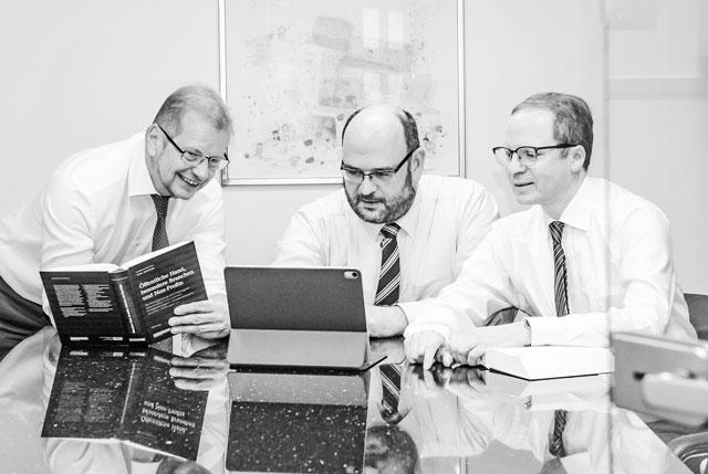 WTL GmbH Steuerberatung & Wirtschaftsprüfung
